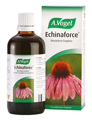 Echinaforce® Tropfen