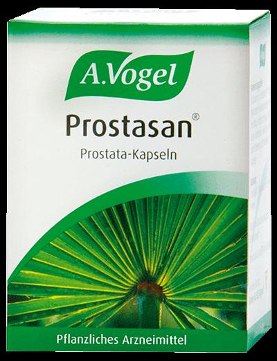 prostata medikamente rezeptfrei talán a prosztata vese miatt